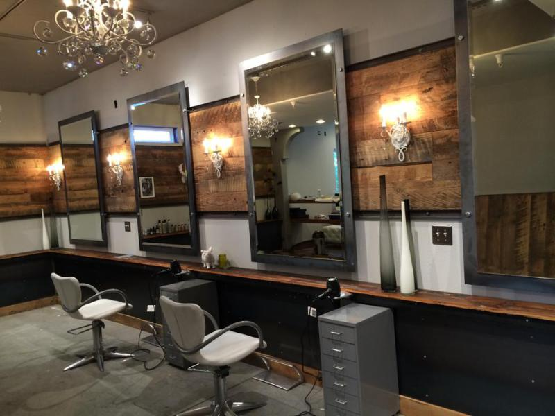 House of Smith Salon