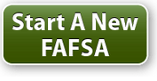 Click to access the FAFSA