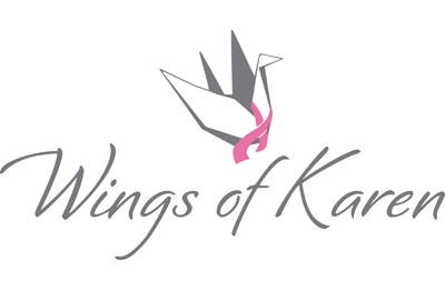 Wings of Karen