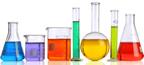 chemistry-peels small