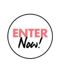 Enter-Now