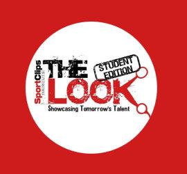 look-logo
