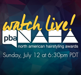Watch the NAHA's Live Online