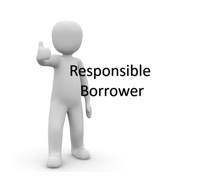 Borrower RIghts & Responsibilities