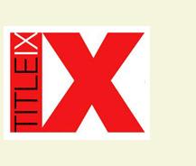 TItle IX Coordinators