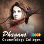 Phagans' Cosmetology Colleges